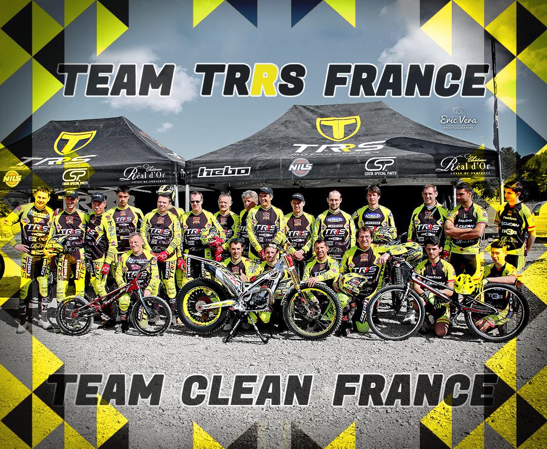 trrs_france